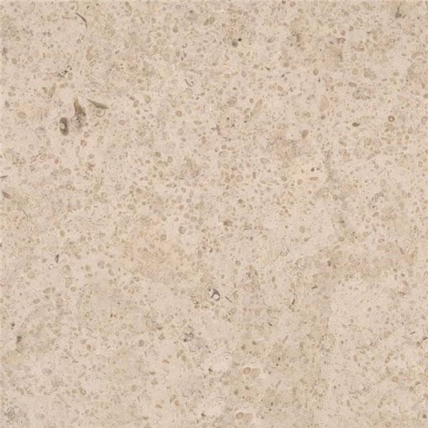 Vidraco de Moleanos Limestone