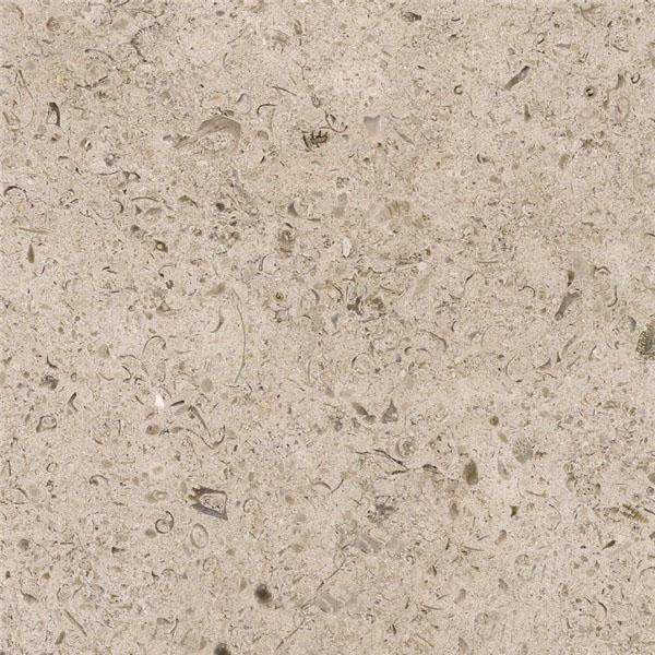 Vidraco de Molianos Creme Limestone
