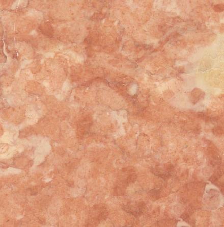 Vidraco de Pedra Furada Limestone