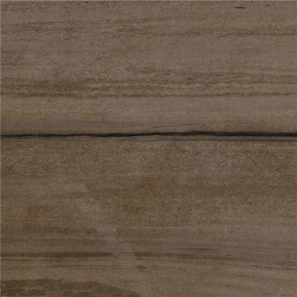 Vienna Wood Grain Marble