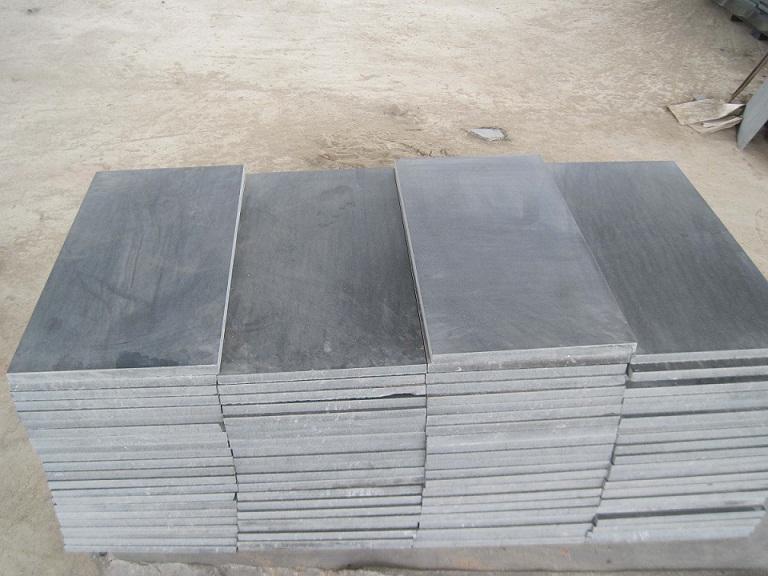 Vietnam Basalt Tiles