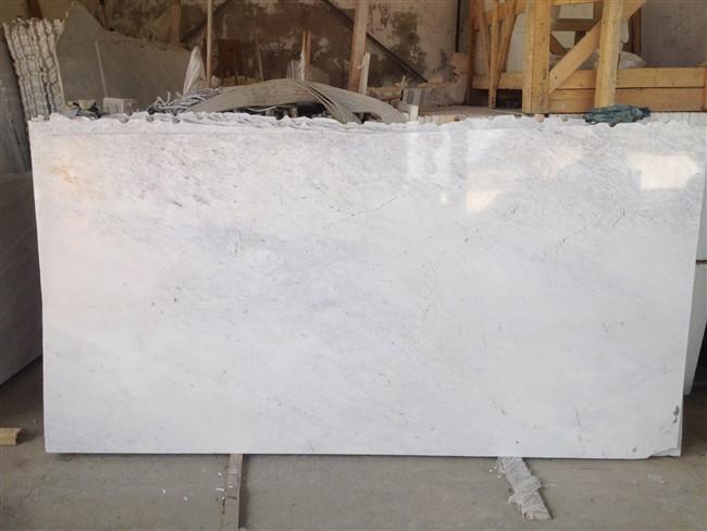 Vietnam CARRAVIET Marble Slabs