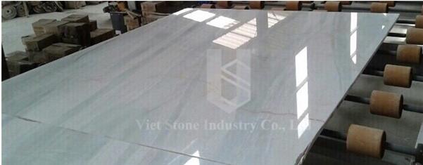 Vietnam White Marble Tiles Slabs Vietnam White Marble Floor Tiles Wall Tiles