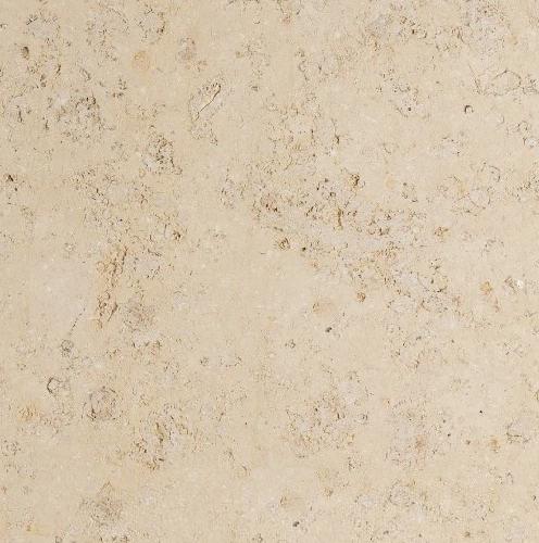 Vauban Vieux Monde Limestone