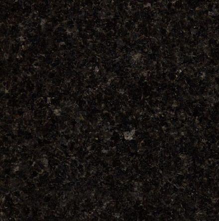 Viitasaari Granite
