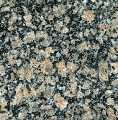 Viitasaari Pink Granite