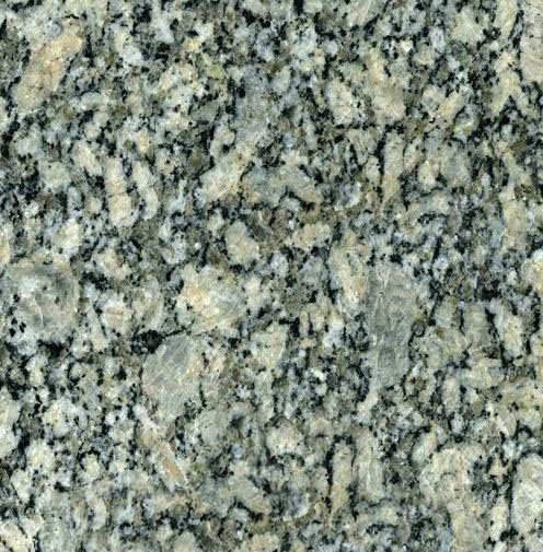 Viitasaari Yellow Granite