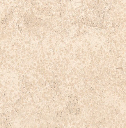 Vilhonneur Bercy Limestone