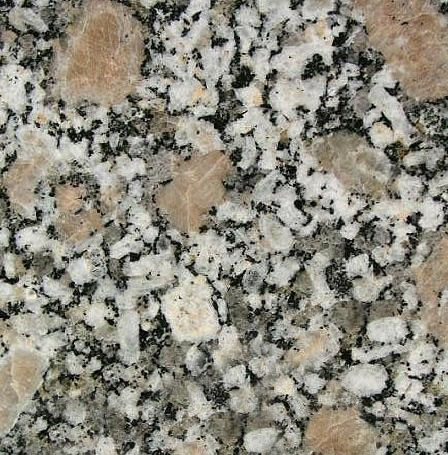 Villar Pink Granite