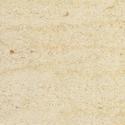 Villars Ronsard Limestone
