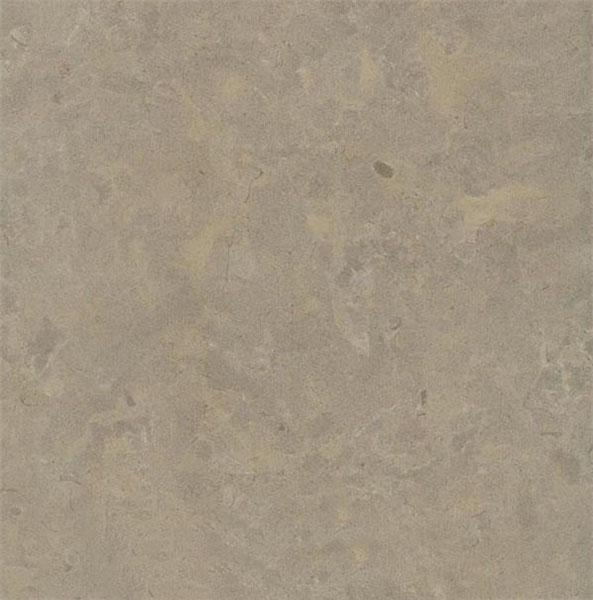 Villebois Gris Limestone