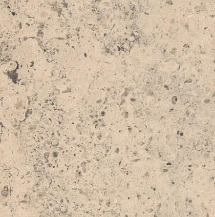Villefort Beige Bleu Limestone
