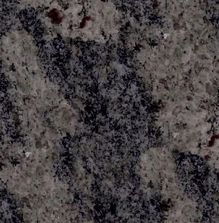 Viola Calabria Granite