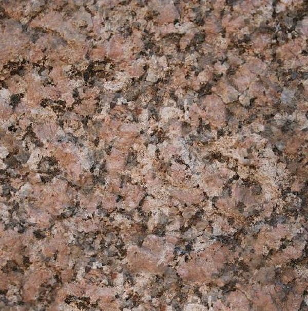Violet Aswan Granite