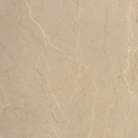 Virgin Beige Marble