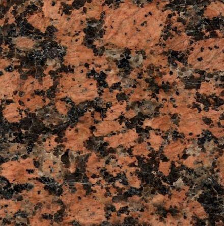 Virolahti Granite
