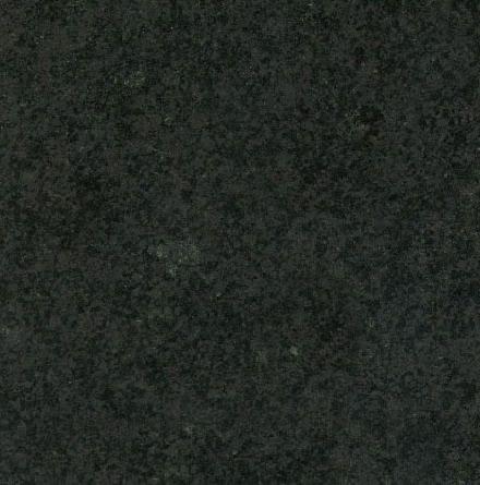 Vistdal Granite