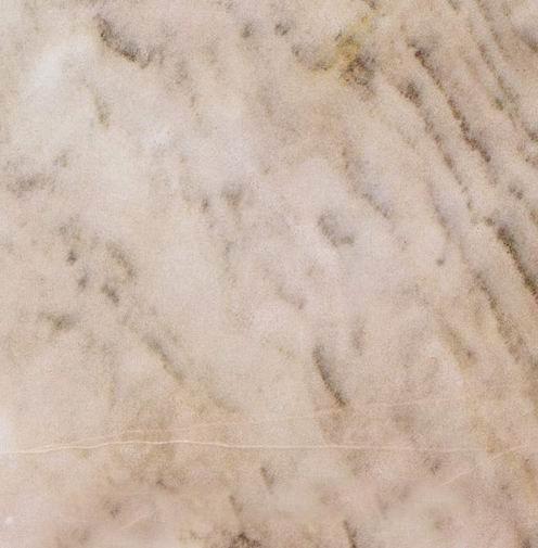 Vize Pembe Marble