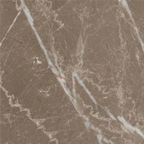Vizone Marble