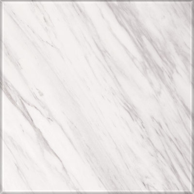 Volakas Marble White Marble Color