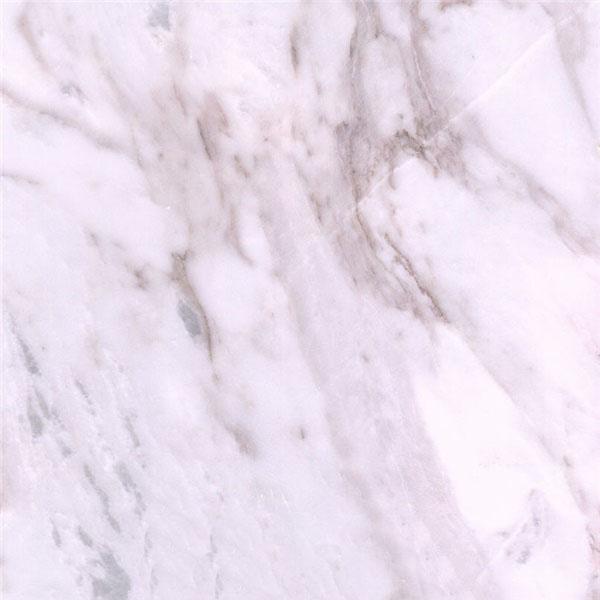Volakas Flower Marble