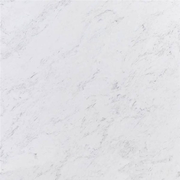 Volakas Imperial Marble