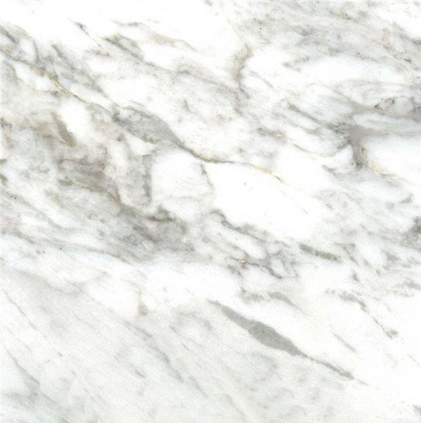 Volakas Semi White Marble