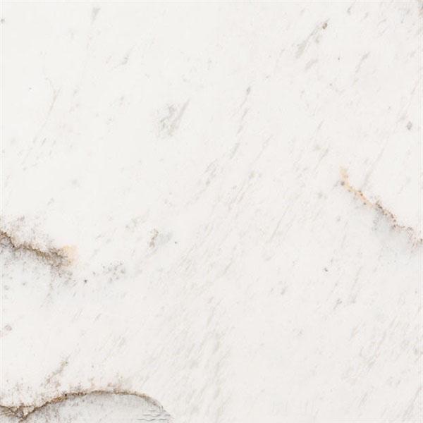 Volakas Spider Marble