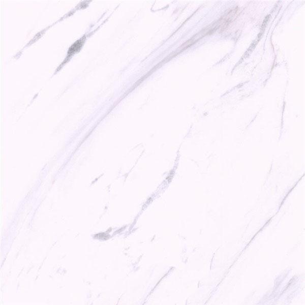 Volax White Marble