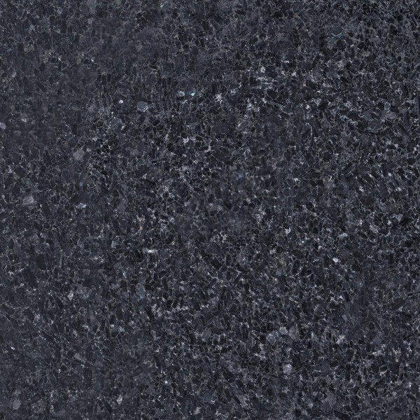 Volga Blue Granite - Blue Granite