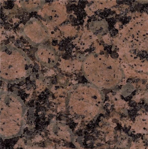 Volga Granite Slabs & Tiles
