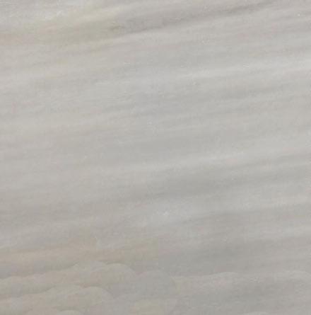Volos Grey Marble