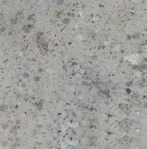 WD Emerald Granite