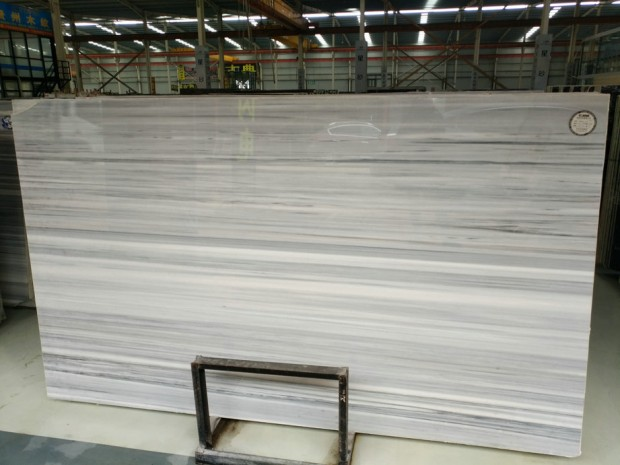 WHITE MARBLE SLAB Marble in Blocks Slabs Tiles