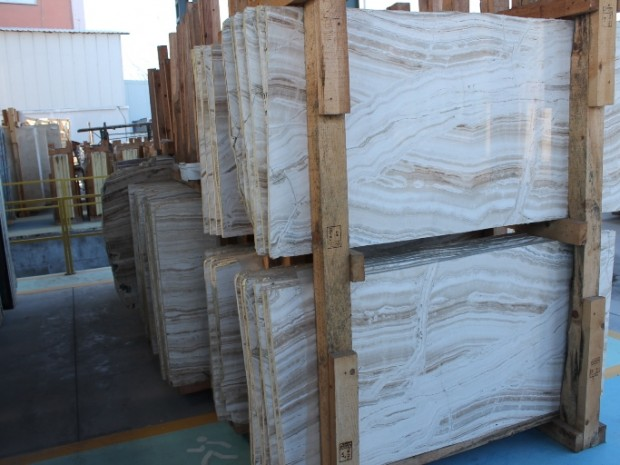 WHITE ONYX Onyx in Blocks Slabs Tiles
