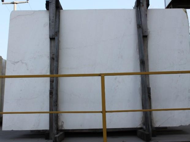 WHITE PEARL MARBLE Marble in Blocks Slabs Tiles