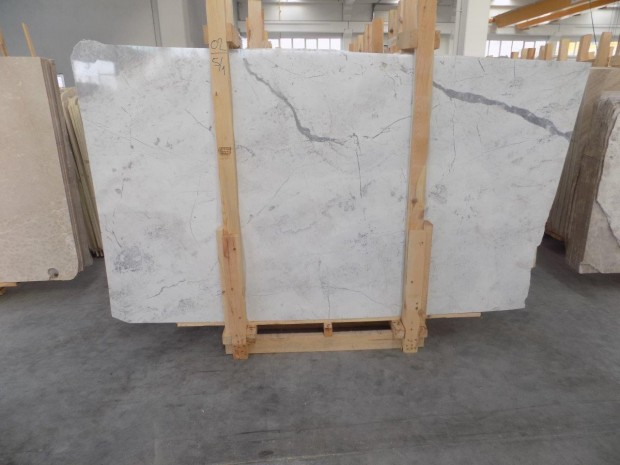 WHITE SWAN MARBLE