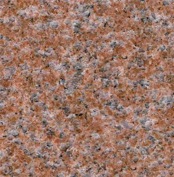 Wadi Forsan Light Granite