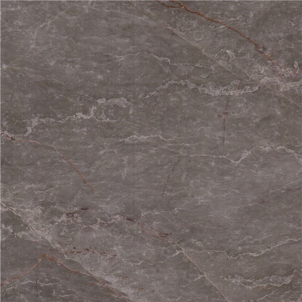 Water Cloudy Grey Marble