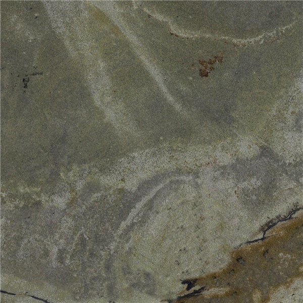 Wasabi Quartzite