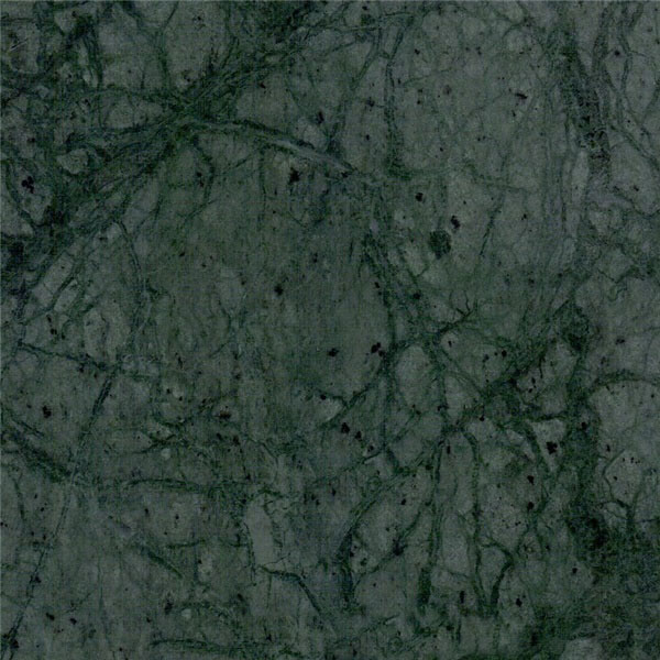 Web Green Marble Color