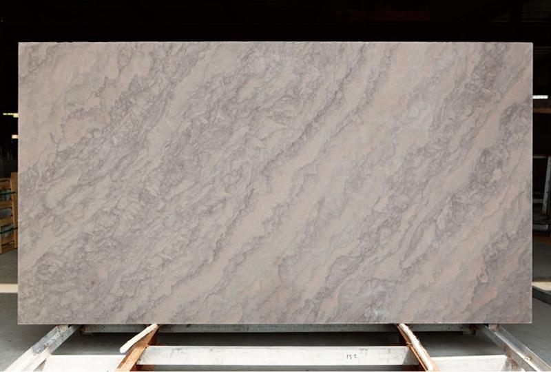 Wenge Sandstone Polished Slabs Beige Sandstone Slabs