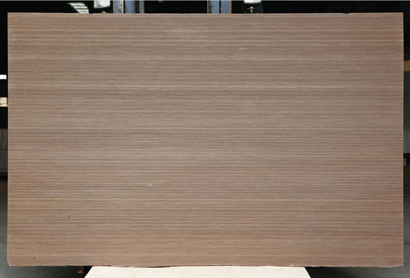 Wenge Sandstone Slabs Chinese Beige Sandstone Slabs