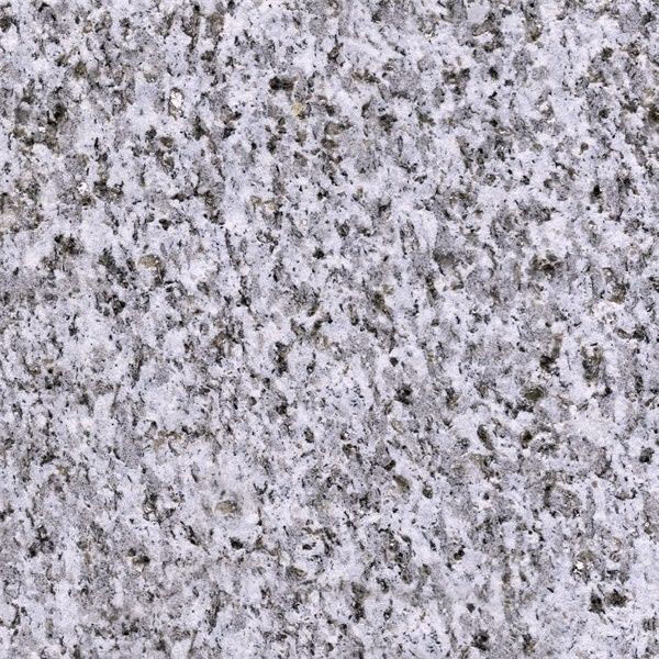 White Alhambra Granite
