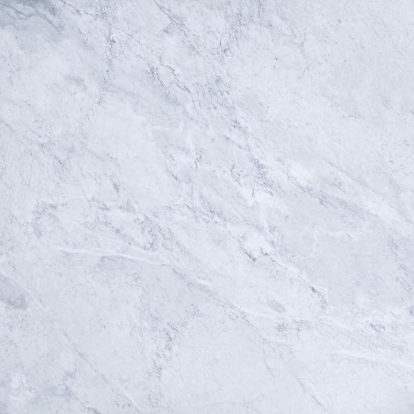 White Carrara Marble - White Marble