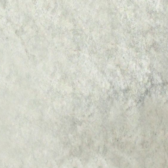 White Cream Pagala Marble