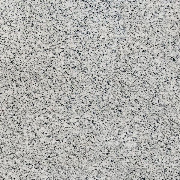 White Eldo Granite