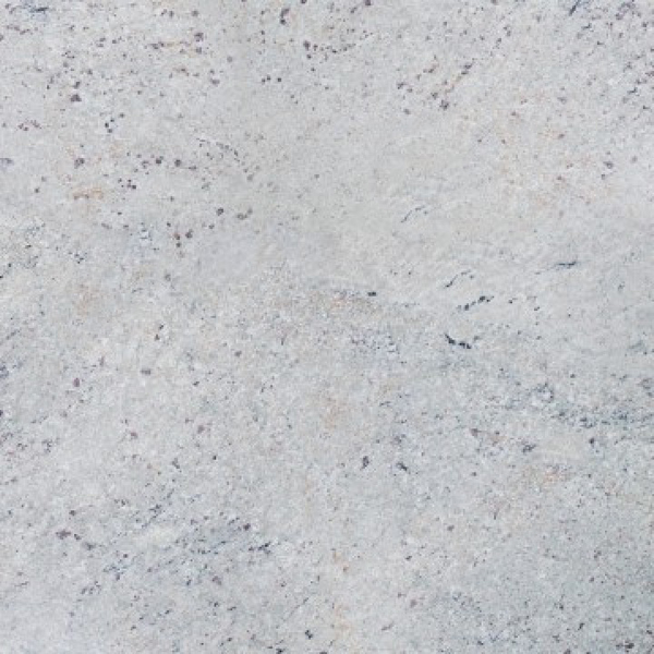 White Fantasy Granite - White Granite