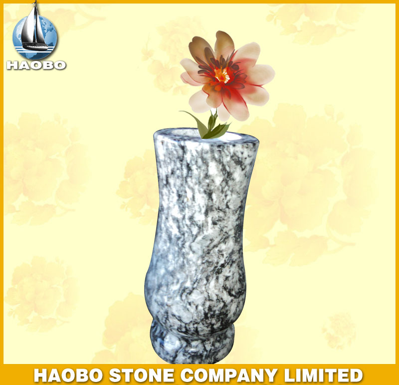 White Granite Vause HBV004