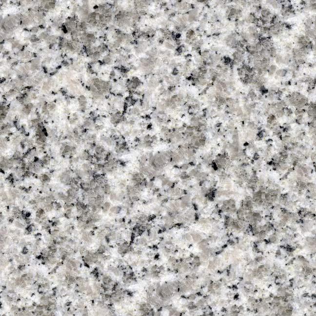 White Jade Granite